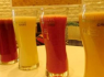 惠人芳果汁怎么加盟?加盟流程是怎样的?