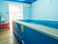 加盟三瑟海婴儿游泳馆有什么优势