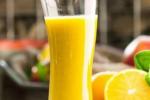 如何成为惠人芳果汁加盟商?