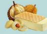 乌节路雪酪三明治加盟有什么条件?