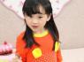 开家熊猫宝贝5元童装赚钱吗?多久能收回本钱
