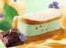 乌节路雪酪三明治加盟利润多少?