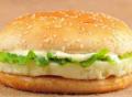 汤姆之家汉堡加盟流程有哪些?