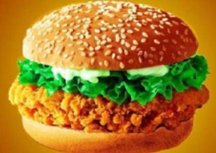 快乐星汉堡加盟赚钱吗?快乐星汉堡加盟优势是什么?