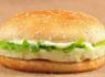 汤姆之家汉堡加盟条件有哪些?