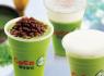 CoCo都可奶茶加盟费多少?加盟需要多少钱