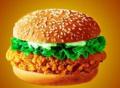 快乐星汉堡加盟条件有哪些?