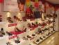 大东女鞋市场知名度高吗?品牌口碑好吗?