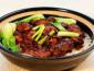 锅先森卤肉饭 加盟多少钱?加盟条件是什么?