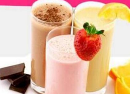 致爱丽丝奶茶店如何加盟?加盟流程有哪些?