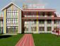 京华合木幼儿园加盟流程有哪些?怎样联系加盟?