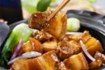 锅先森卤肉饭 怎么样?现在可以加盟吗?