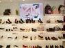 大东女鞋加盟流程有哪些?招商电话多少?