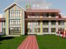 京华合木幼儿园加盟条件有哪些?怎样联系加盟?