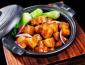 锅先森卤肉饭 加盟多少钱?加盟有哪些要求?