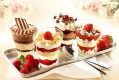 冰点皇后甜品小吃怎么样?加盟可以吗?