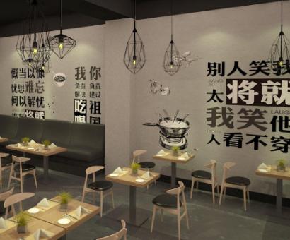 将就中式快餐加盟有哪些优势?
