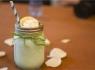 杯言茶语饮品加盟条件及流程有哪些?