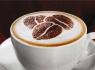 咖啡爱上茶饮品加盟有哪些优势?
