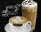 咖啡爱上茶饮品如何加盟?加盟需要多少钱?