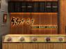 锅先森卤肉饭贵吗?加盟多少钱