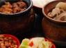 罐子传奇瓦罐小吃 市场投资好项目