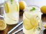 柠檬公主甜品 市场广阔发展