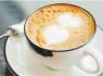 咖啡爱上茶饮品怎么样?现在可以加盟吗?