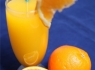 柠檬公主甜品加盟条件及流程有哪些?