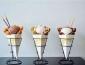 港巷里蛋仔冰淇淋一天的营业额是多少?
