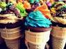 投资朱莉斯冰淇淋前景怎么样?