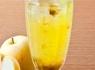 柠檬公主甜品加盟怎么样?加盟流程是怎样的?