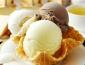 港巷里蛋仔冰淇淋一个月能赚多少?