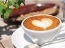 咖啡爱上茶饮品怎么样?加盟可以吗?