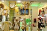 加盟巴布兔童装加盟总部全面扶持