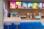 怎样才能加盟咘咘冰淇淋?加盟有什么优势呢?