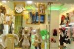加盟巴布兔童装能否轻松开店