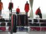 开一家玛娃服饰店总投资大概要多少钱?