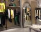 布伦圣丝服饰投资成本高吗?开店需要多少钱?