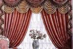 富美格窗帘如何加盟?具体流程及要求是什么?