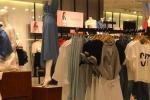 加盟服装品牌选哪个?妖精的口袋女装好吗