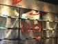 开一家回力鞋业店总共需要多少资金?成本大吗