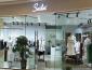 女人创业做点什么好?纱斯莱思品牌生意很不错