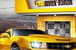 卡诺嘉汽车美容好加盟吗?怎么加盟