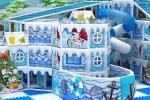 2018加盟奇龙迪斯乐儿童乐园要多少钱?