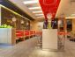 亚洲汉堡品牌有哪些特色?