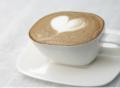 查理布朗咖啡加盟的都是什么年龄段的?