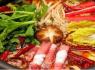 加盟蜜悦士牛肉火锅市场前景好不好?