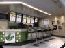 奶茶店加盟 西螺奶茶投资门槛低