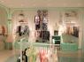芭樂兔童裝需要多大的店鋪比較合適?